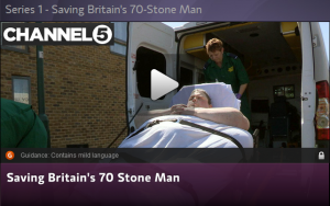 saving britains 70 stone man